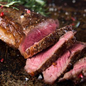 Steak Lovers Box