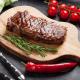 New York Steak - Cooked